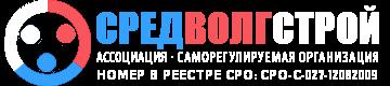 СРО СредВолгСтрой официальный сайт